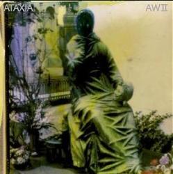 ATAXIA - AWII