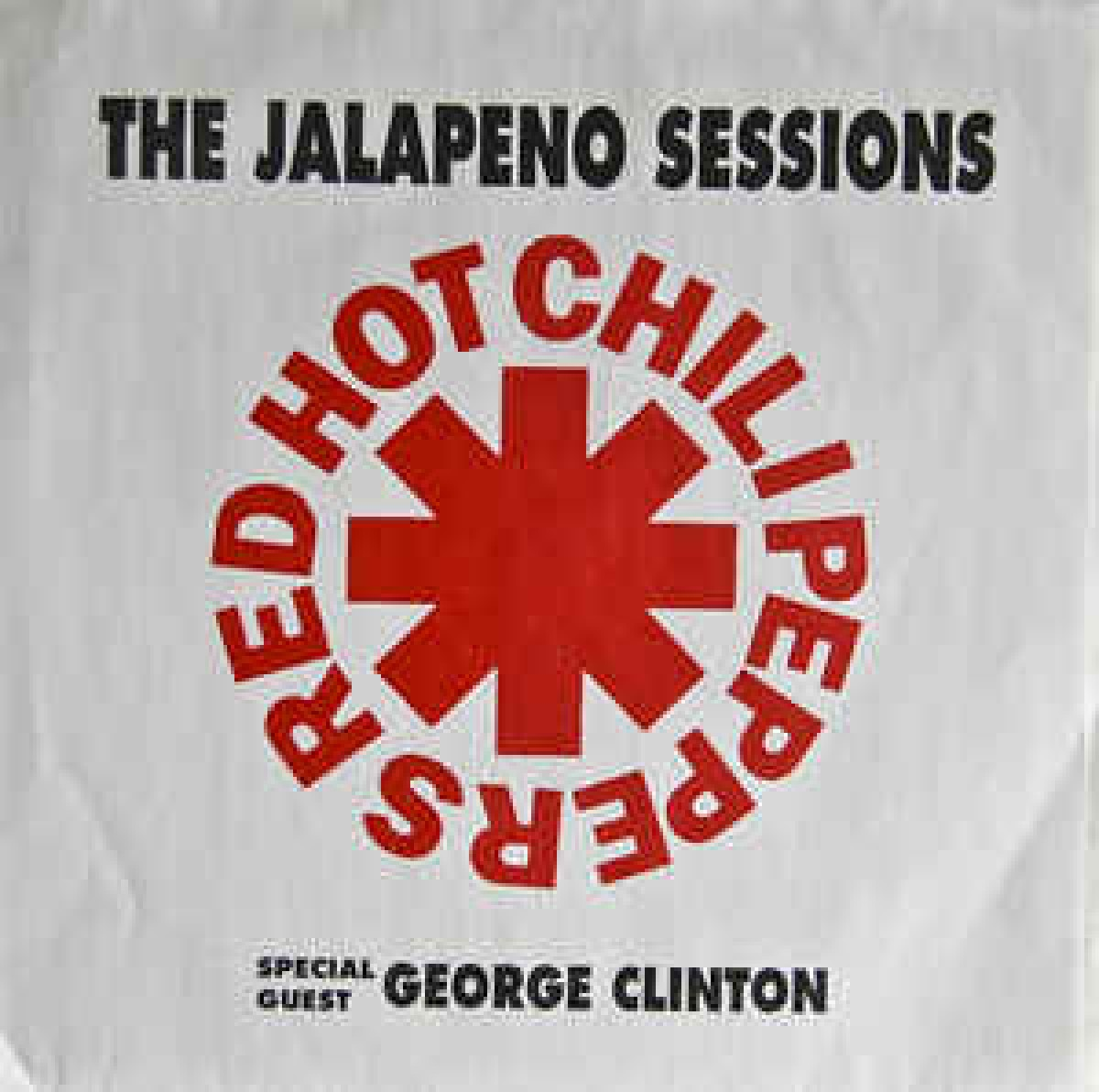 The Jalapeno Sessions