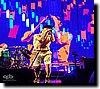 Compte rendu concert Paris #2 (16/10/2016)