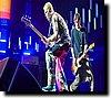 Compte rendu concert 19/11/2016