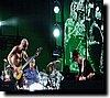 Projet DVD 30/06/2012: Appel à vidéos