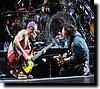 Compte-rendu Londres 07/11/2011