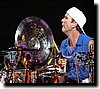 Compte rendu Orlando USA 31/03/2012