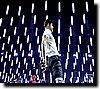 Compte rendu concert 05/01/2017