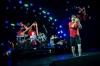 Compte rendu concert 19/02/2019 (Sydney Day I)