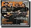Chickenfoot: Album, Concerts, Photos, ...