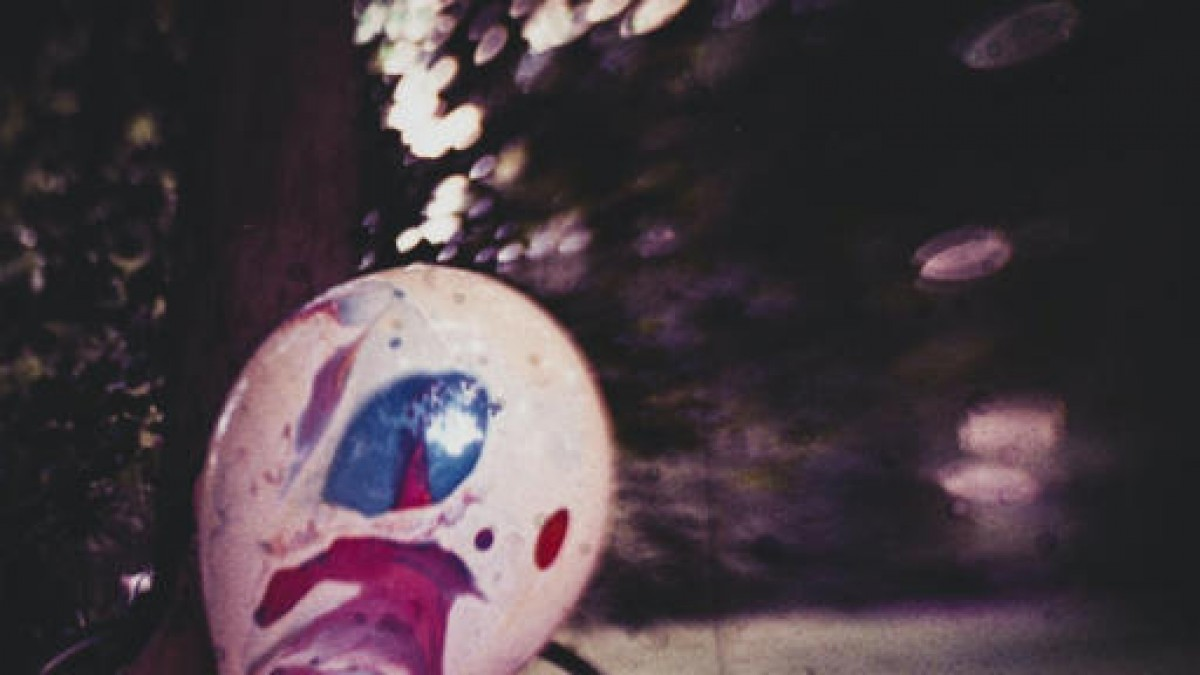 Pluralone (Josh Klinghoffer) annonce la sortie d'un nouvel album pour l'automne !