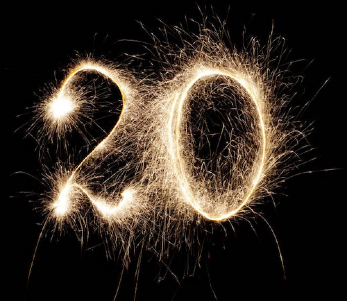 RhcpFrance.com a 20 ans !!!