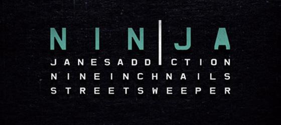 Présentation NIN|JA 2009
