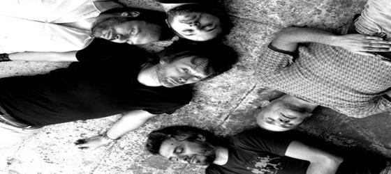 Flea dans le nouveau groupe de Thom Yorke