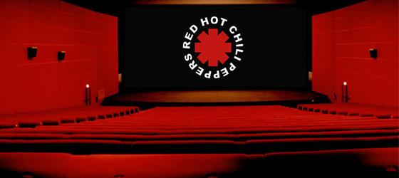 Un concert retransmis dans votre cinéma