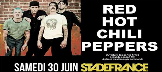 Mise en vente Stade de France 30/06/2012