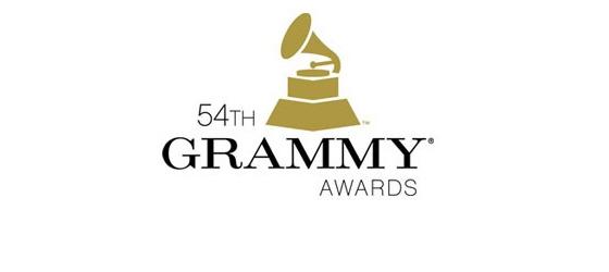 Nomination aux Grammy Award 2012