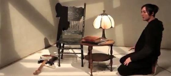 Photos clip Look Around (Maj:23/01/2012)