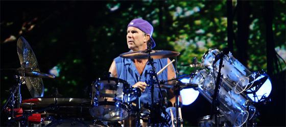 Compte rendu concert au Brésil (Sao Paulo) 07/11/2013