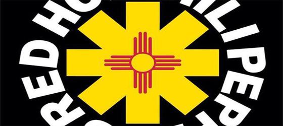 2000/06/03 Albuquerque