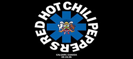 2006/09/16 Calgary, Canada