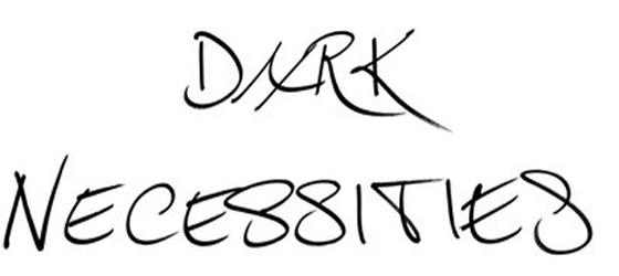 Dark Necessities:1er single du nouvel album