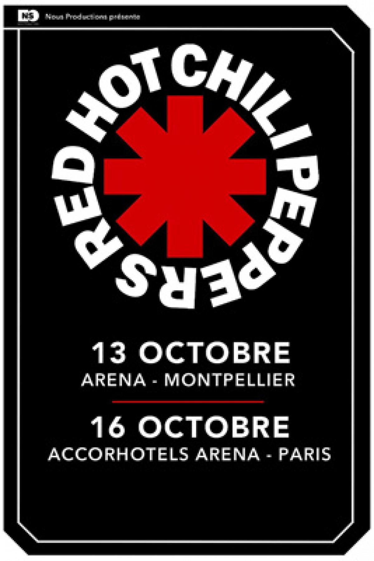 Annulation concert Montpellier