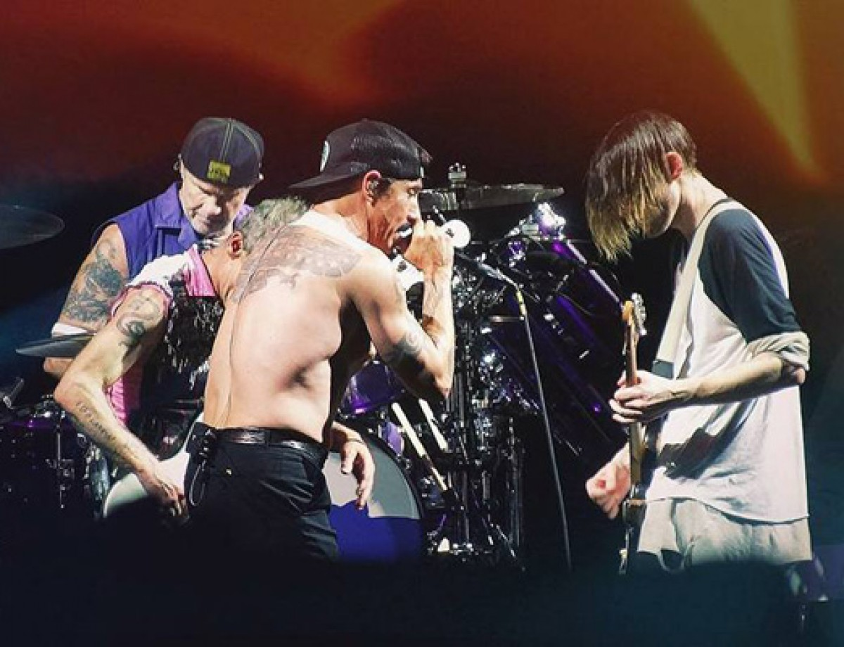 Compte rendu concert 13/02/2017