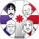RhcpFrance