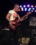 Flea @ Bass Player Live 2017