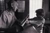 Flea et son amour pour la trompette