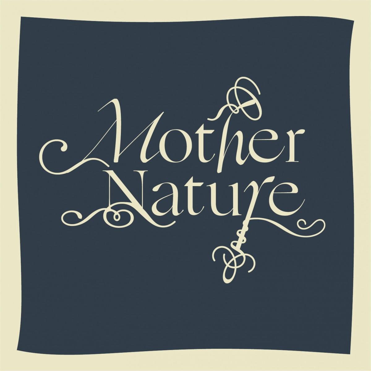 Toujours aussi prolifique, Pluralone (Josh Klinghoffer) nous revient avec un nouvel EP pour célébrer le Jour de la Terre !